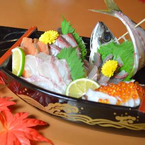 Orochi to Hiiragi image