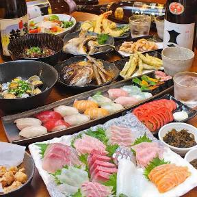 HAKATA TOYOICHI image