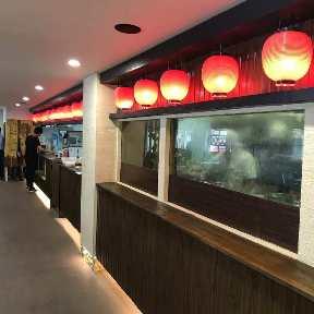 台湾料理 鳳凰