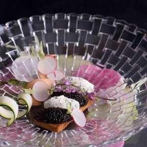 KOICHIRO image