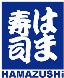 はま寿司滑川店