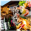 魚菜料理 長濱
