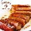 熟成肉とシーフードSIMON'S STEAK HOUSE