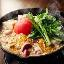 Tosaka‐na Dining Gosso武蔵小杉店