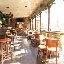 DUBLINERS'CAFE&PUB渋谷