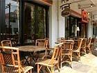 トラットリア・イタリア 目黒店