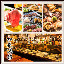生鮮肉刺しと炭火やきとん 和来場娯渋谷桜丘店