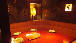 集 (しゅう)新橋本店>