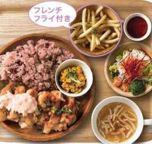 フランソワ ルミネエスト新宿店 image