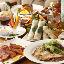 Bar&Dining T BAR