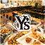 Y'S(ワイズ) バイキングレストラン海浜幕張店