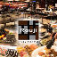 THE BUFFET STYLE Rouji 大崎店