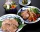 牛たんと和牛焼き 青葉東武池袋店