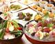 海の厨 膳丸八重洲店