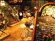 ガーデンレストランコフレドールの画像