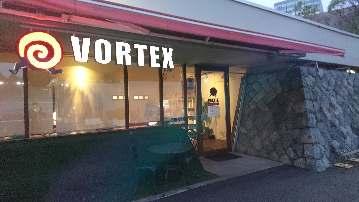 VORTEX image