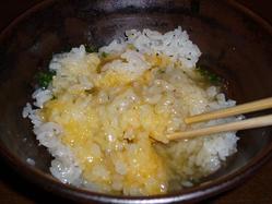 岸朝子さんと行くご飯に合うおかず特集