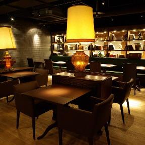 橙家 新宿東口店 創作和食 個室居酒屋 image
