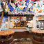 デザインフェスタ cafe&bar