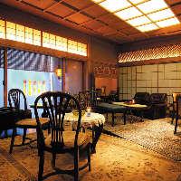 有名人の店カタログ (2007-09-03放送)