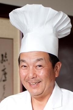 北村晴男大推薦! 名店で味わう本格中華料理「赤坂 四川飯店」