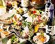 和食とお酒 ダイニングバー 隠 銀座二丁目店