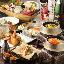 旨い魚と海鮮釜飯 新宿魚縁1丁目