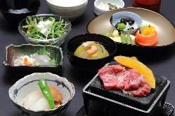第11回新・京料理バトル(ゴチ4)
