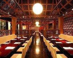 アツアツ中華「上海小龍包」 重慶式の麻婆豆腐も