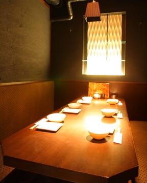 新宿ダイニングキッチン