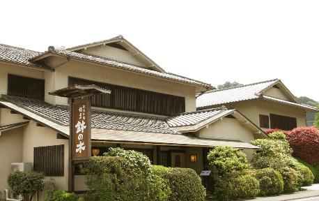 Hachinoki image
