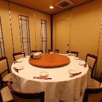 横浜中華街の料理人100人が選んだ「中華街チャーハン」