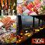 北の味紀行と地酒 北海道恵比寿ガーデンプレイス店