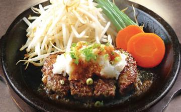 Pepper Lunch Kabukichoten image