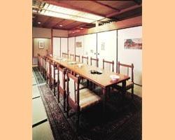 ちんや(チンヤ) - 浅草 - 東京都(無国籍料理,パーティースペース・宴会場,すき焼き)-gooグルメ&料理