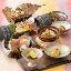 ホテルメトロポリタン エドモント日本料理 平川