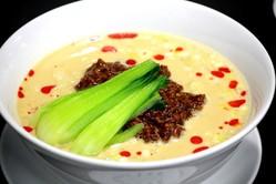 ラーメンマニアが選んだ「担担麺」ランキング