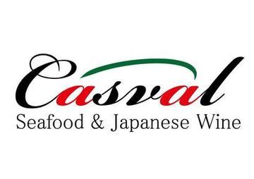 CASVAL 両国店