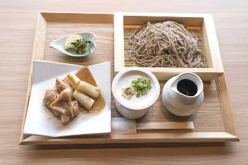 Tsukushi image