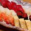 築地海鮮寿司 すしまみれ新橋店