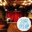 フーズフーズ渋谷店