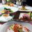 レストラン ドンピエール 銀座本店(RESTAURANT dompierre)