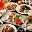 沖縄料理と島酒 なんちち食堂