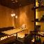 香家 ‐kouya‐銀座店 個室和食居酒屋