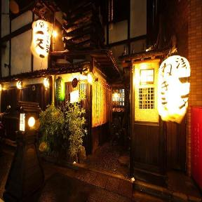 あなたの街にでぶが行く in 東京 下町