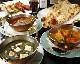 インド料理・ボンベイカフェ