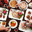 台湾小皿料理 阿里城晴海トリトン店