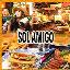 メキシコ料理 ソル アミーゴ上野店