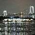 国内最大級120席!東京で最新の屋形船「北斎」。