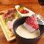 笑顔溢れる肉バル Bee House渋谷店